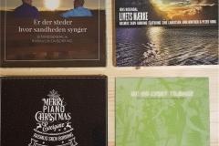 CD billede