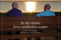 Rasmus-Skov-Borring-+-Jens-Rosendal---Er-der-steder---cover400-400x400